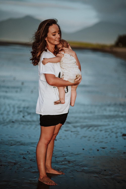 jessica-howard-photography-martins-family-web-27.jpg