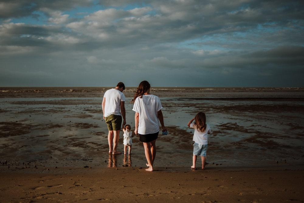 jessica-howard-photography-martins-family-web-25.jpg