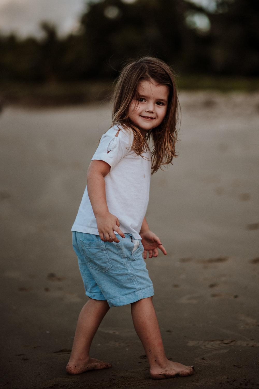 jessica-howard-photography-martins-family-web-55.jpg