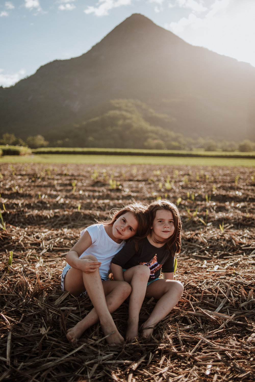 jessica-howard-photography-greenwoods-web-30.jpg