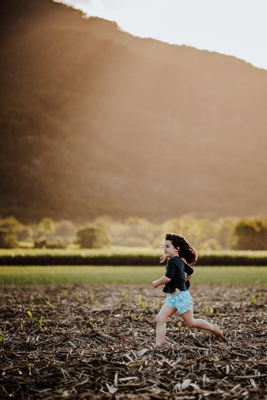 jessica-howard-photography-greenwoods-web-31.jpg