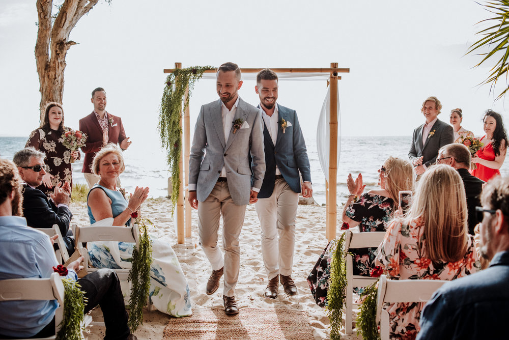 jessica-howard-photography-sean-alessandro-wedding-1-4.jpg