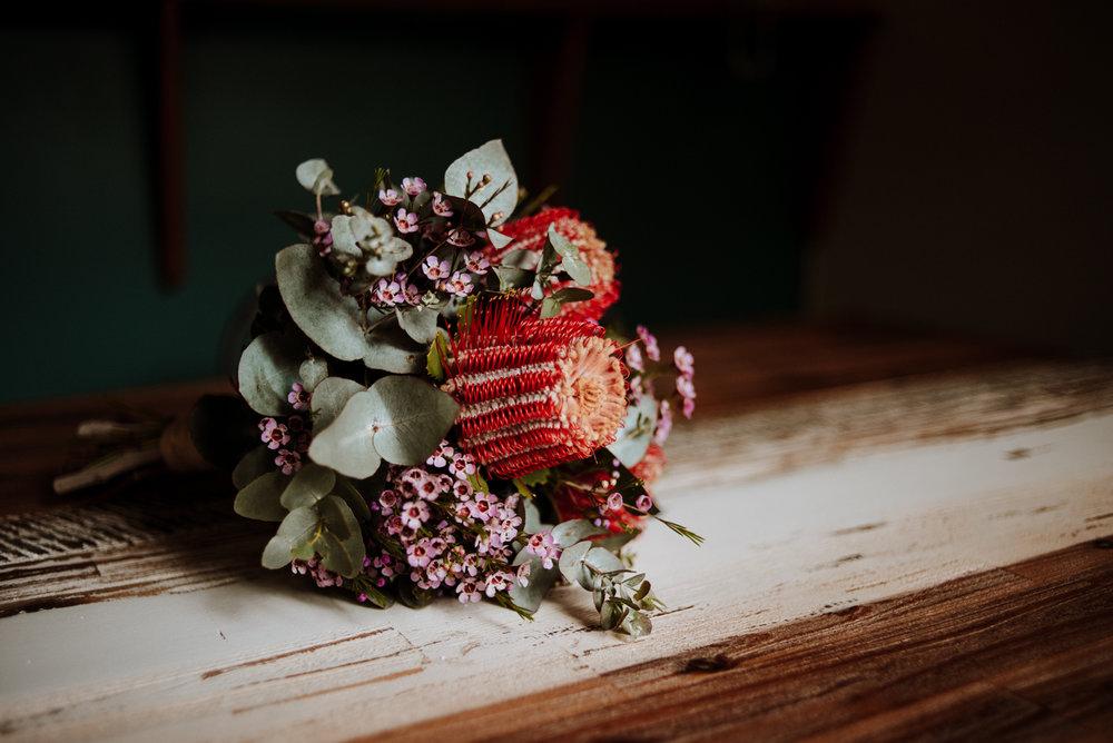 jessica-howard-photography-sean-alessandro-wedding-day-web-129.jpg