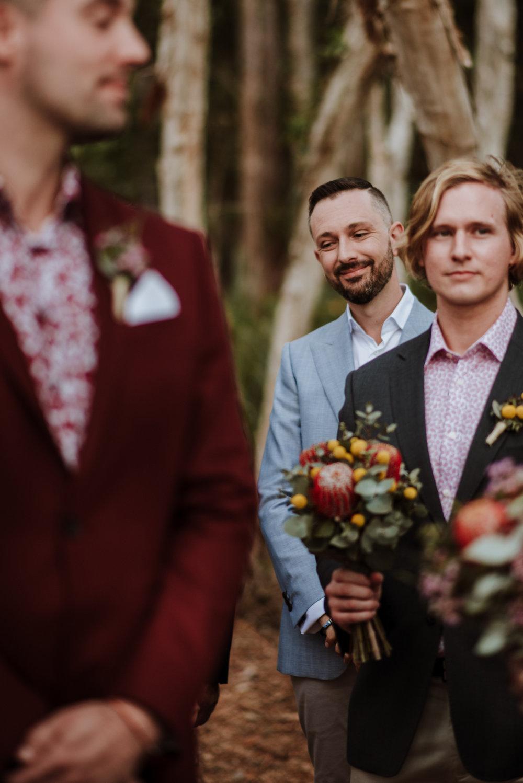 jessica-howard-photography-sean-alessandro-wedding-day-web-222.jpg