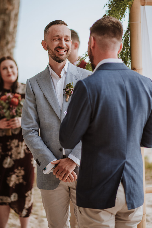 jessica-howard-photography-sean-alessandro-wedding-day-web-254.jpg
