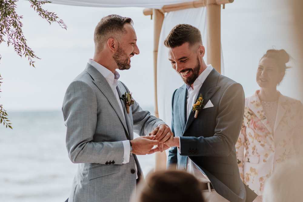 jessica-howard-photography-sean-alessandro-wedding-day-web-264.jpg