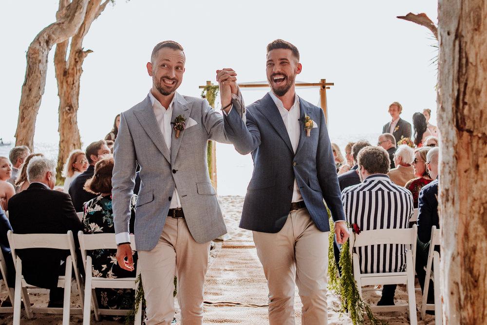 jessica-howard-photography-sean-alessandro-wedding-day-web-283.jpg