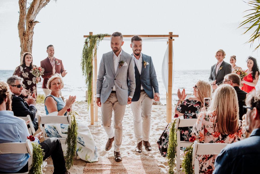 jessica-howard-photography-sean-alessandro-wedding-day-web-282.jpg