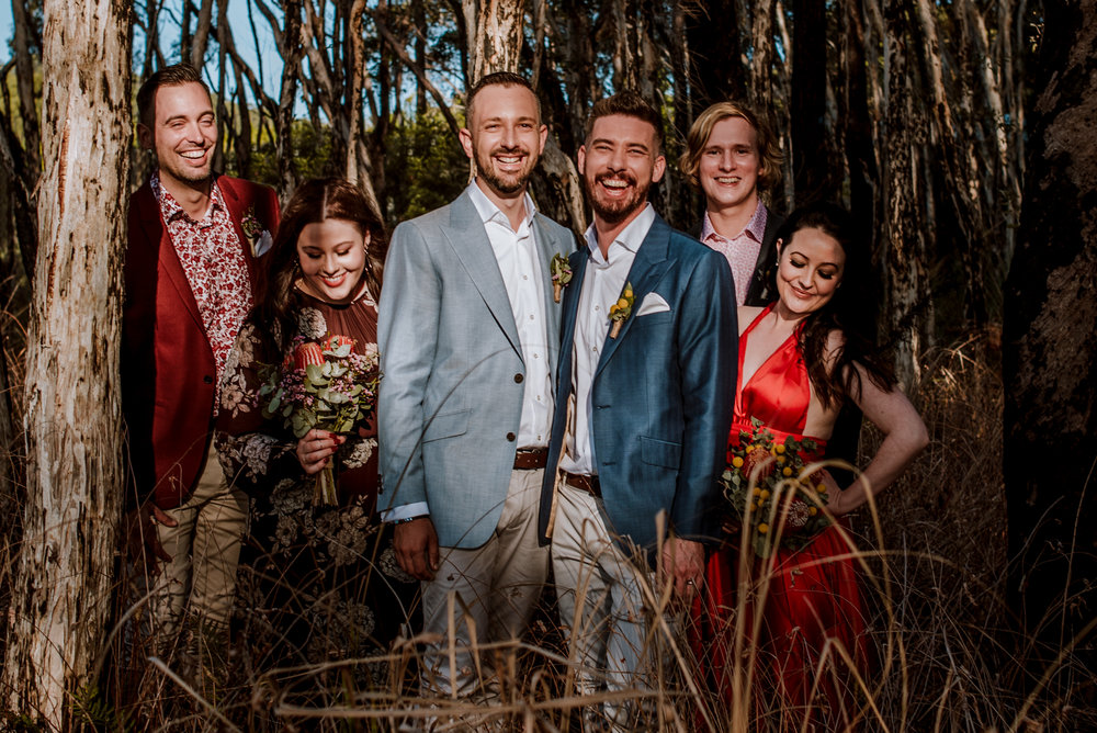 jessica-howard-photography-sean-alessandro-wedding-day-web-322.jpg