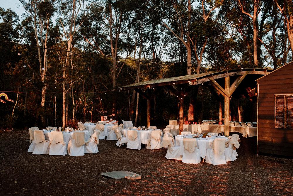 jessica-howard-photography-sean-alessandro-wedding-day-283.jpg