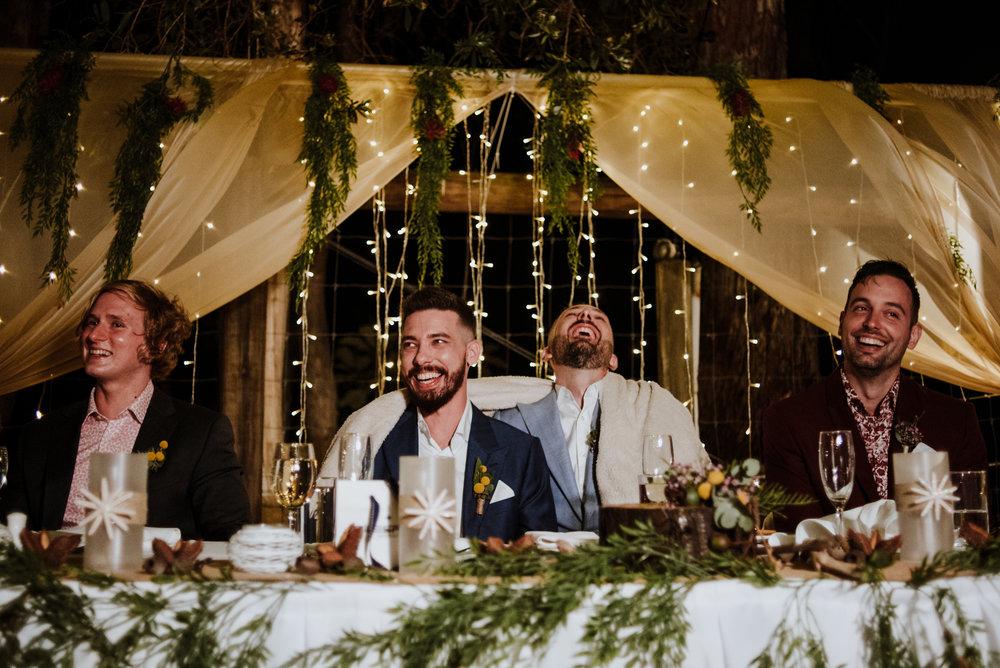 jessica-howard-photography-sean-alessandro-wedding-day-405.jpg