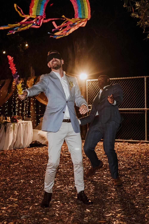 jessica-howard-photography-sean-alessandro-wedding-day-427.jpg