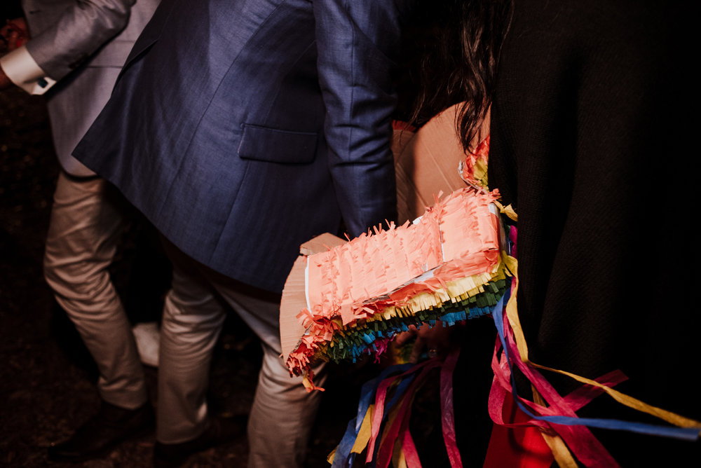 jessica-howard-photography-sean-alessandro-wedding-day-web-520.jpg