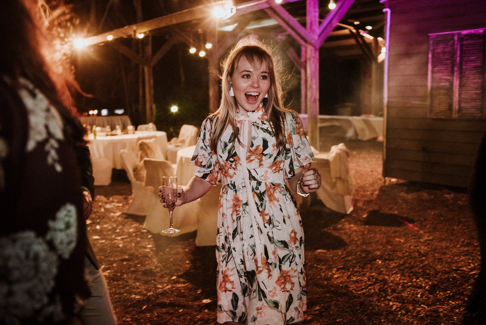 jessica-howard-photography-sean-alessandro-wedding-day-web-552.jpg