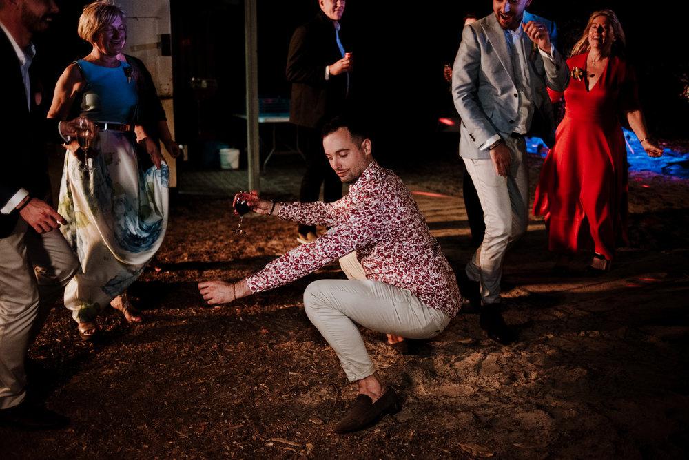 jessica-howard-photography-sean-alessandro-wedding-day-web-610.jpg