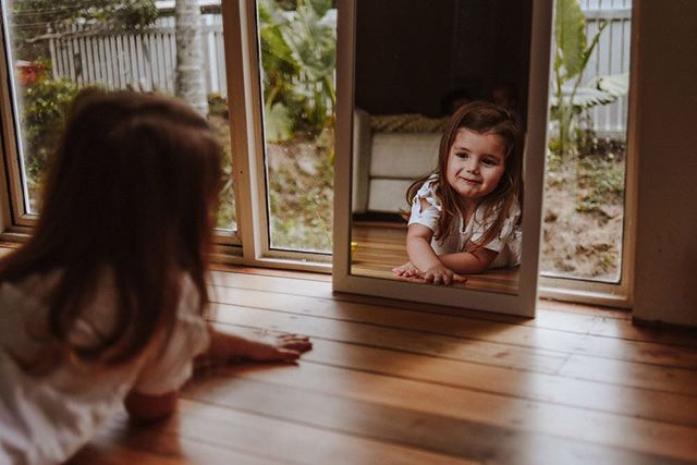 Ellery ponders the meaning of life. Or her next devious plan? @hellogretchenspeaking . . . . . . . . . . . . . . . #sunshinecoastphotographer #let_there_be_delight #childhoodunplugged #motherhood #clickinmoms #celebrate_childhood #ig_kids #dearphotographer #my_magical_moments #the_sugar_jar #celebrate_childhood #lwc_motherhood #igw_kids #honestmotherhood #galleryoflight #dearestviewfinder