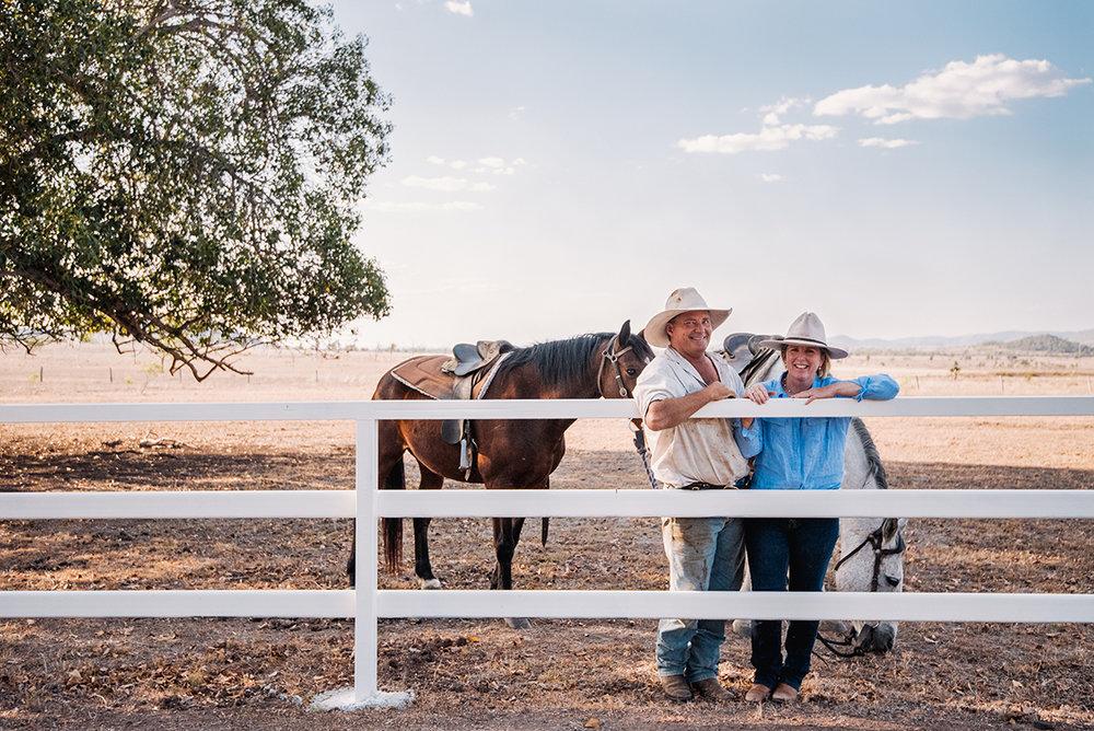 Queensland Rural Photographer