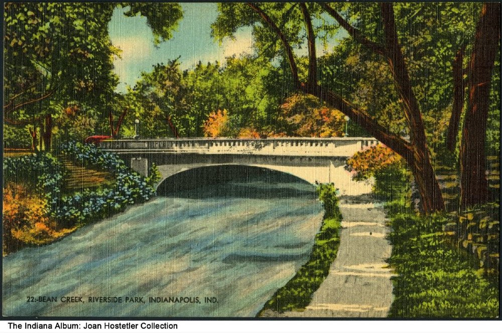1950c_probably-Cold-Spring-Road-Bridge.JPG