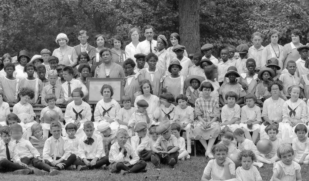 1924_Elks-Orphans-Picnic4.JPG