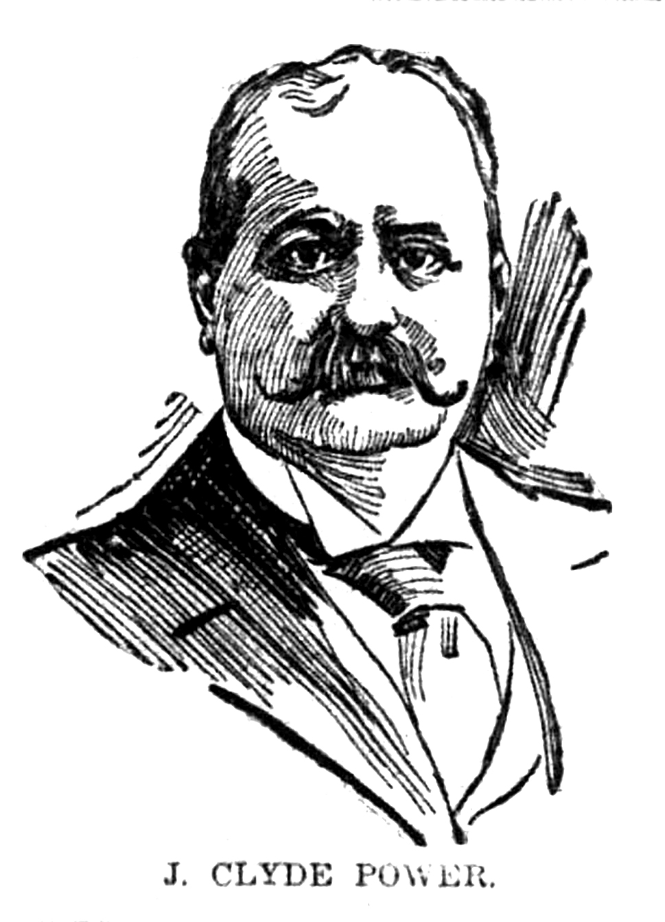 1902_J-Clyde-Power.JPG