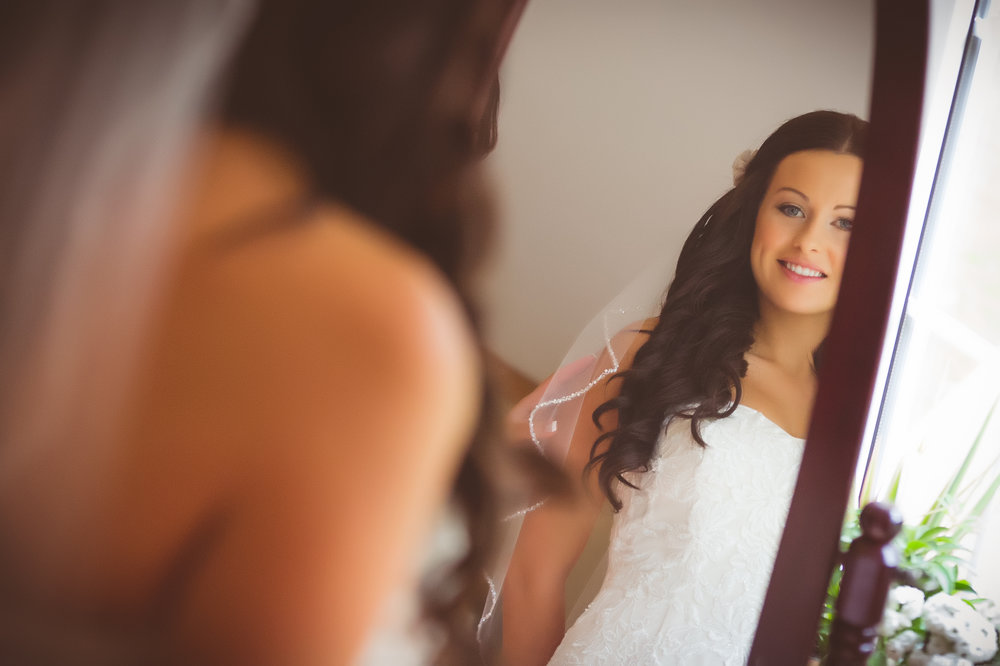 September 13, 2014 Shayne-Charmaye Wedding 310-2-Edit.JPG