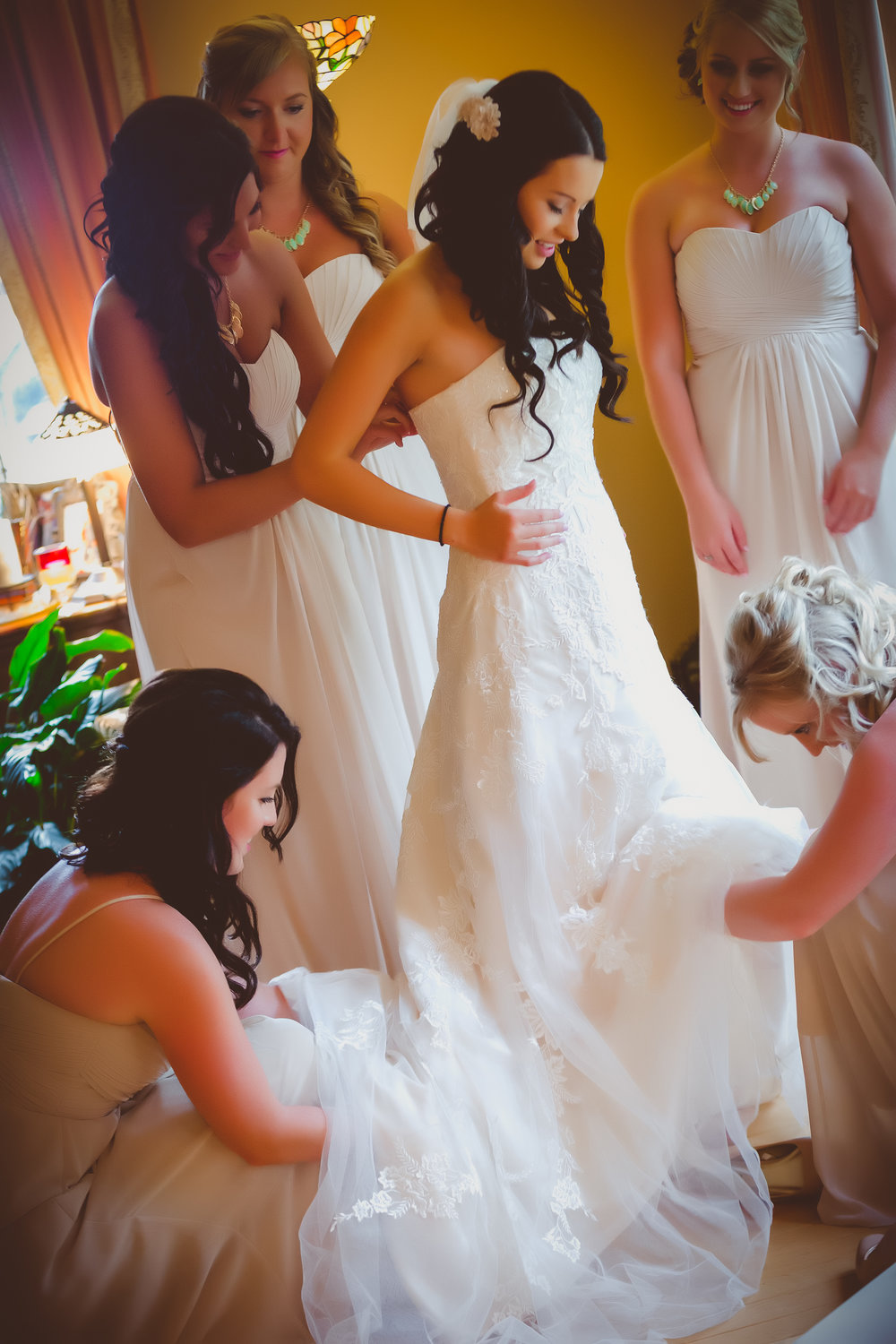 September 13, 2014 Shayne-Charmaye Wedding 280-Edit-Edit.JPG