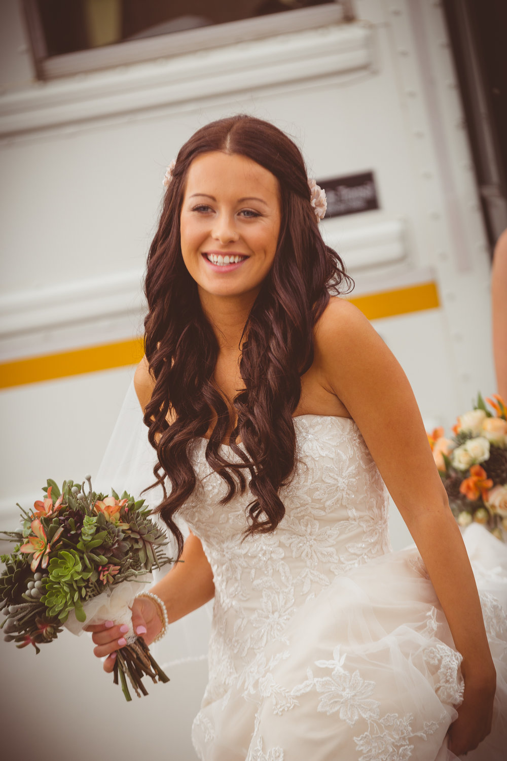 September 13, 2014 Shayne-Charmaye Wedding 420.JPG