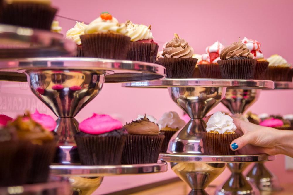 Smallcakes-29.jpg