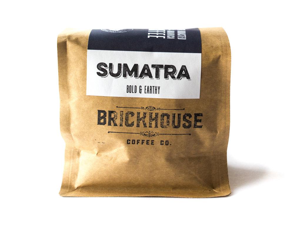 sumatra-feature-image.jpg