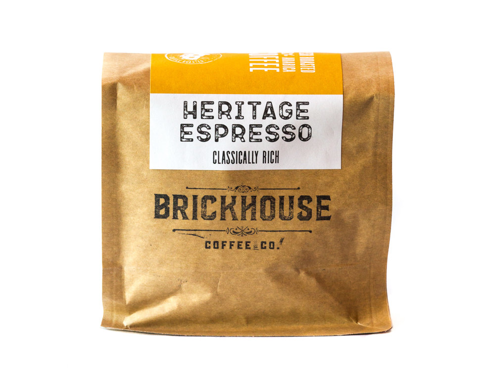heritage-espresso-feature.jpg