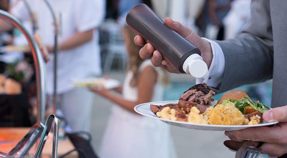 wedding-catering-sauce-meats-best-bbq.jpg