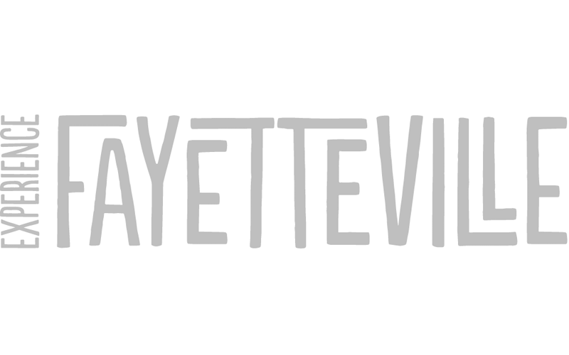 JK-logo-fayeteville.png