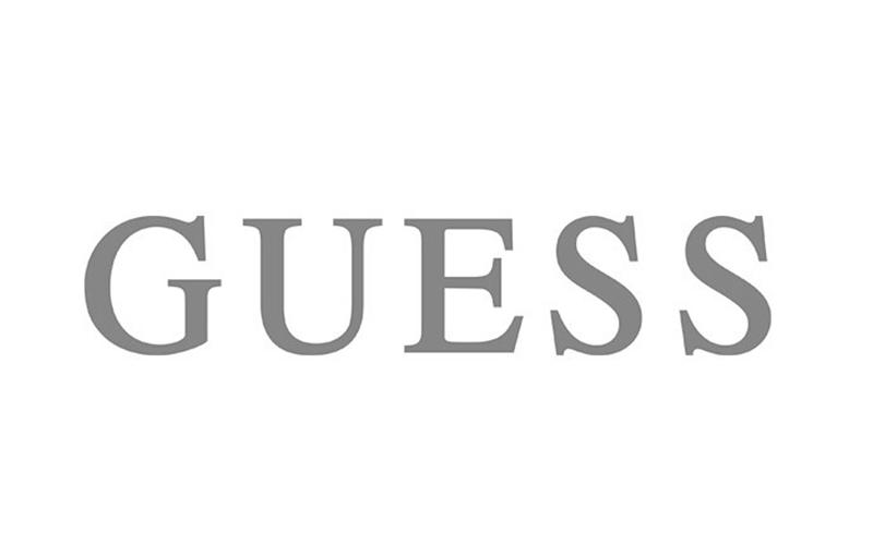 JK-logo-Guess.jpg