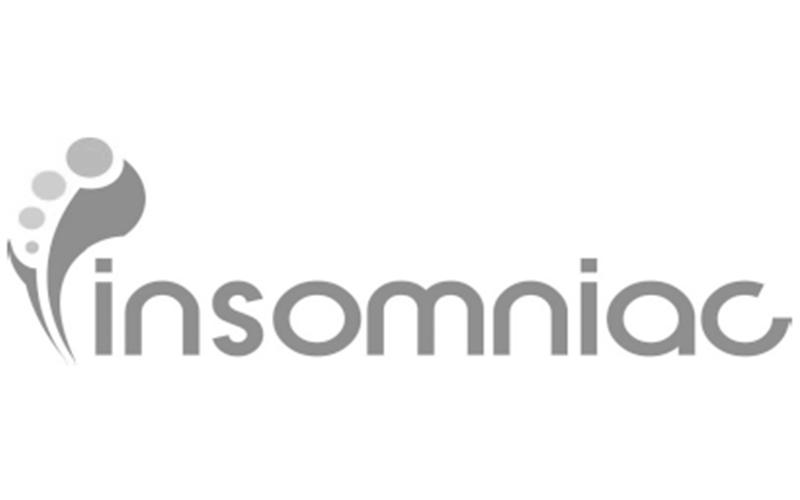 JK-logo-InsomniacEvents.png