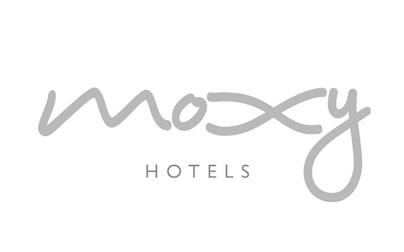 JK-logo-moxy.png