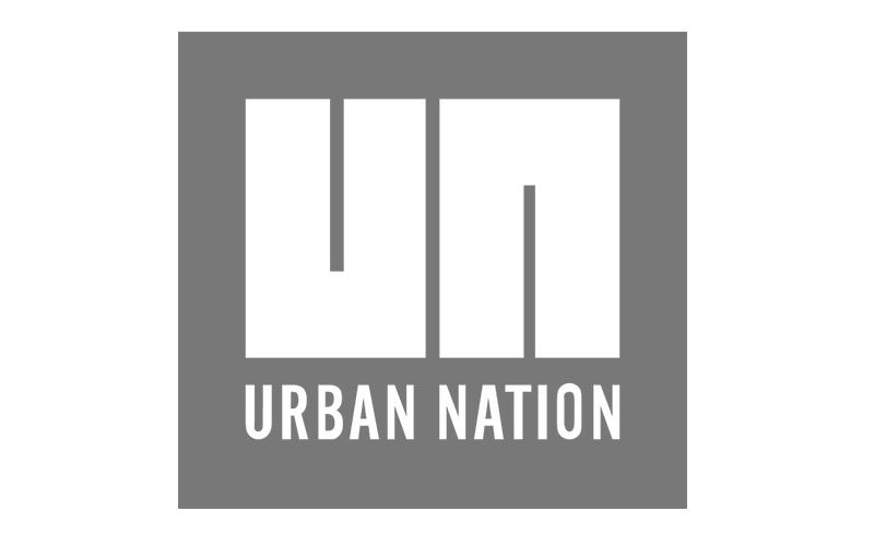JK-logo-urbanNation.png