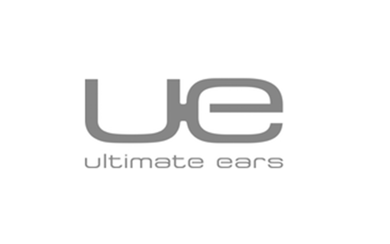 JK-logo-ultimateears.png