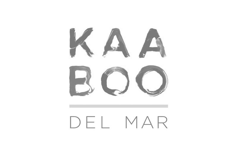 JK-logo-kaa.png