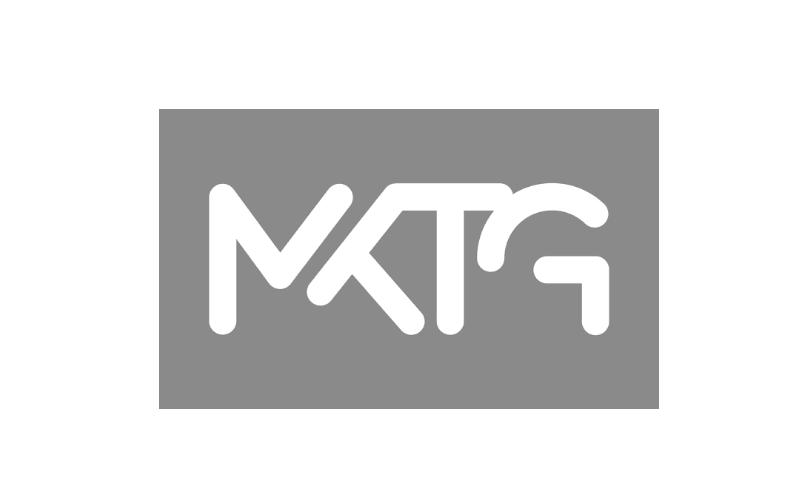 JK-logo-MKTG.png