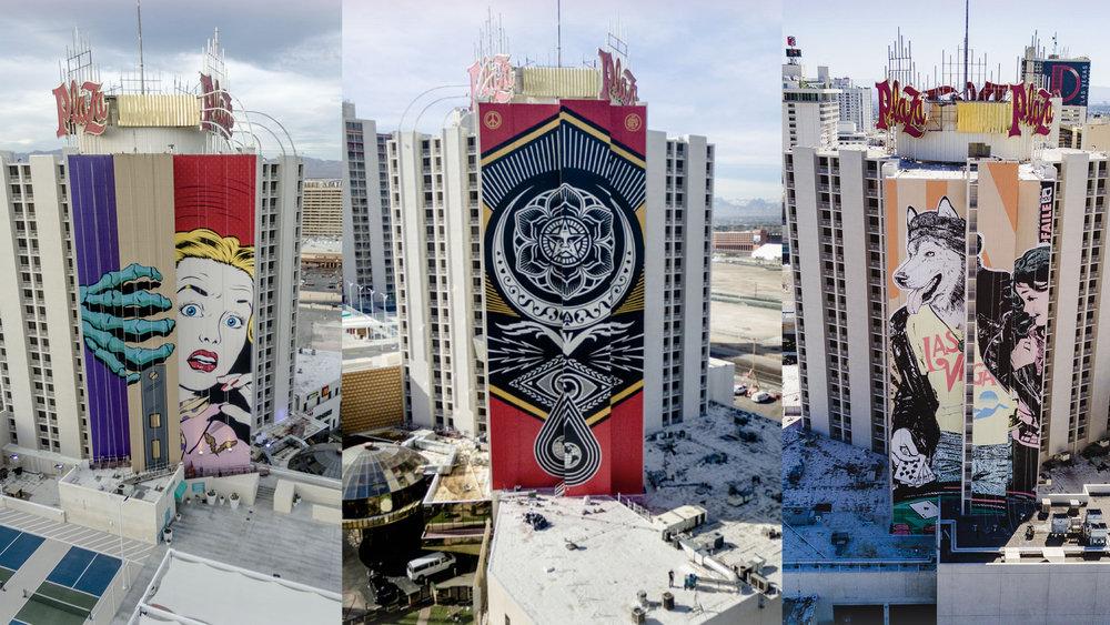 ShepardFairey-D*FACE-FAILE-at-Plaza-Hotel-LasVegas