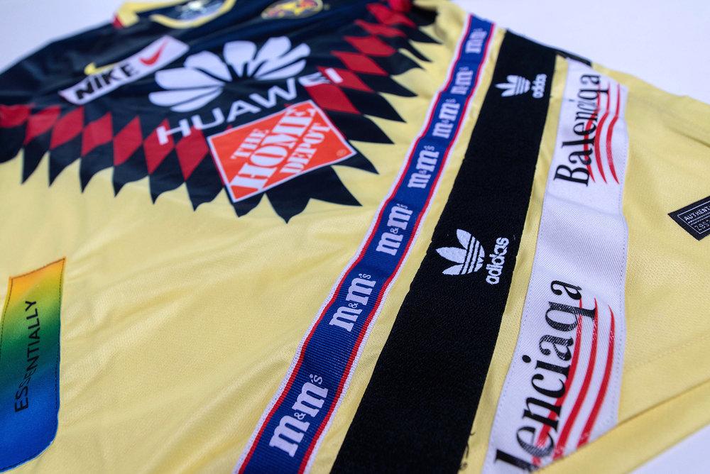 Soccer_Shirt_HUAWEI_Home_Depot_Closeup.jpg