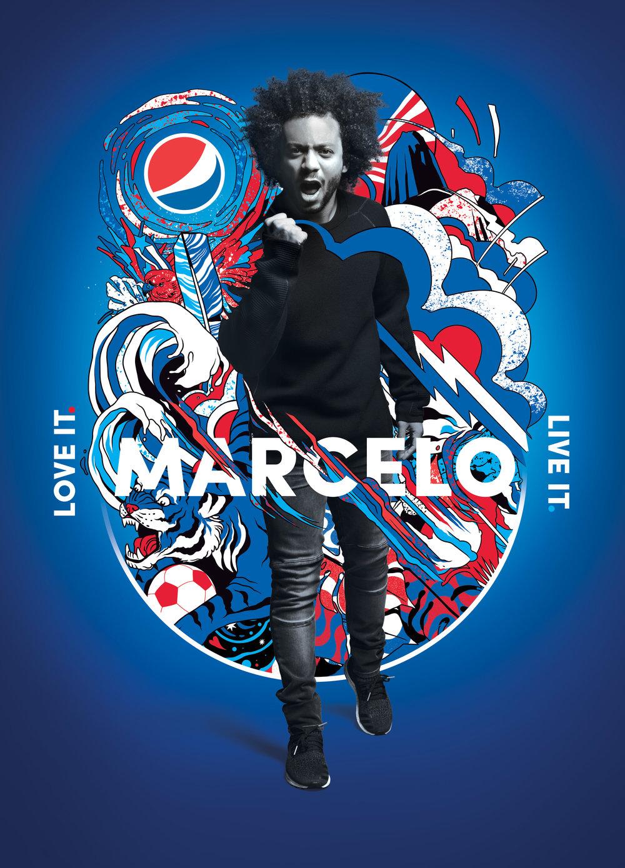 Pepsi Football 2018_Key Visual_Marcelo_Portrait_No Branding.jpg