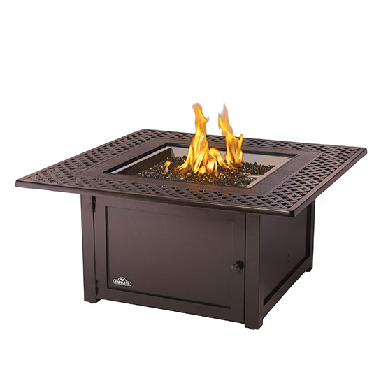 natural gas, propane grills, charcoal, wood grills, smokers, propane, grill, barbecue, BBQ, food, cook, eat, outdoor cooking, smoker, america, USA, united states of america, cooking equipment, oklahoma city, oklahoma, OK, fire, links, steak, picnic, eat, beef