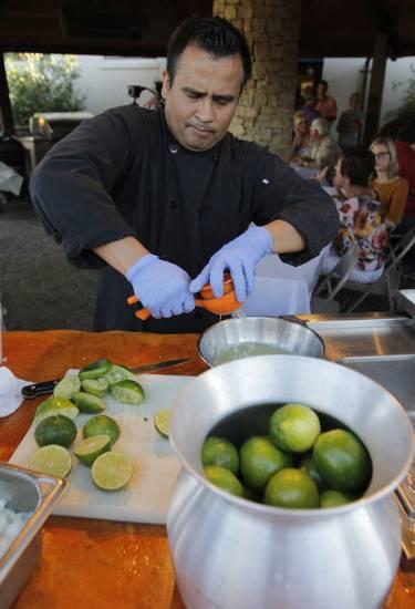 Niel-Zambrano-Cooking-Class.jpg