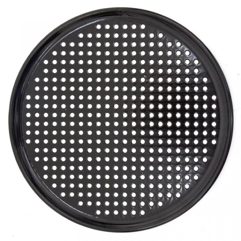 perf-grid-full-800sq-768x768.jpg