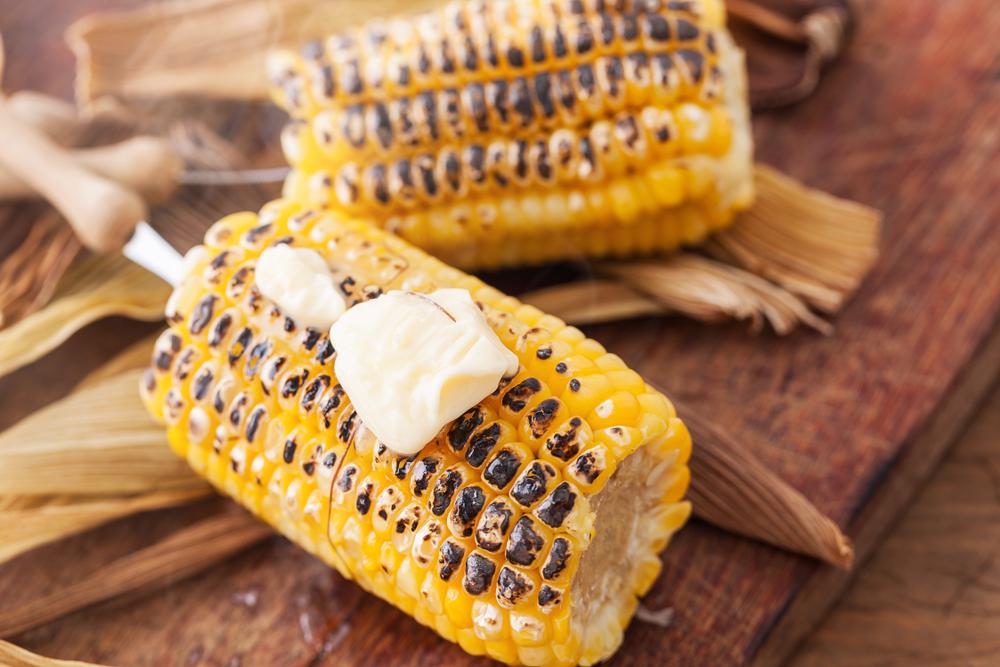 buttery smoked corn.jpg
