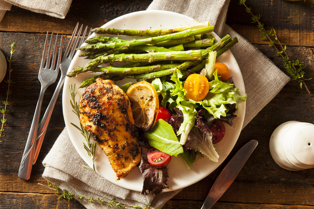 chicken with asparagus.jpg