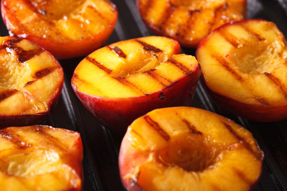 grilled peach.jpg