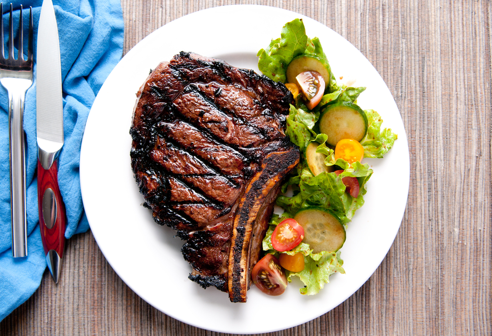 rib eye steak.jpg