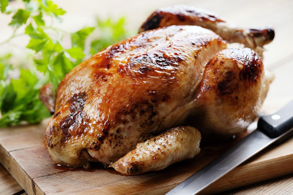 whole chicken.jpg